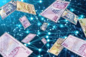 ビットコイン(bitcoin)とは?今更聞けない仮想通貨について